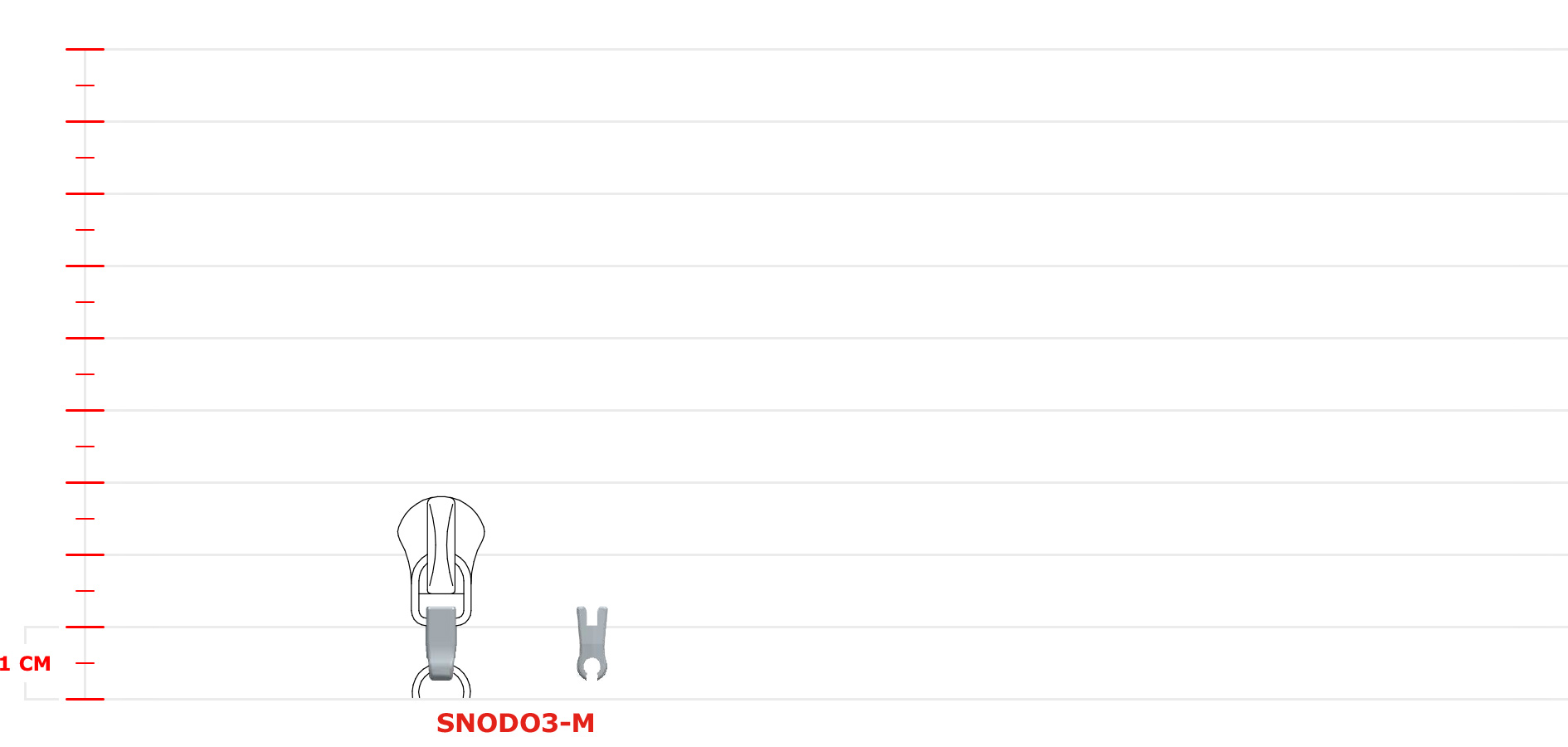 snodo3
