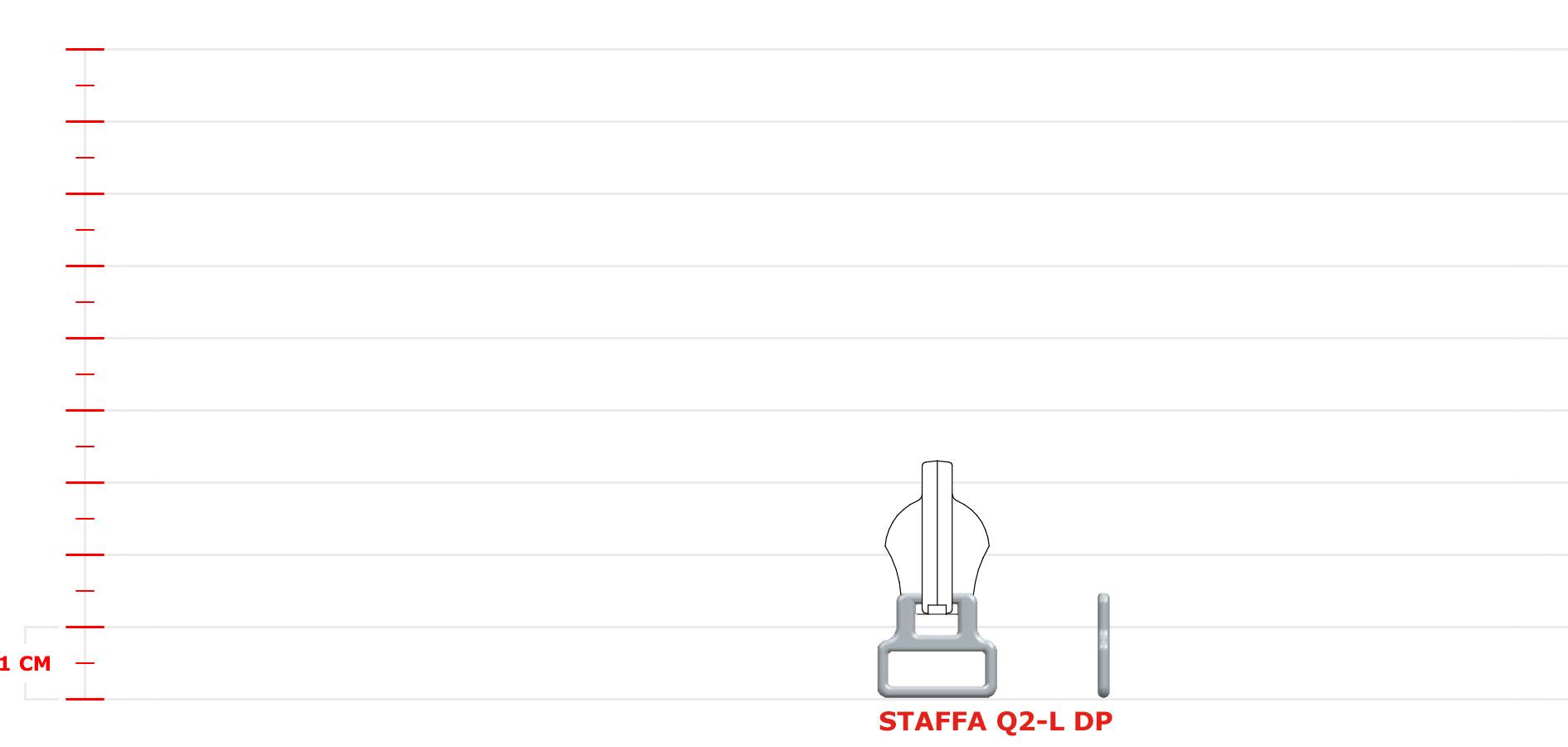 staffa-q2-dp