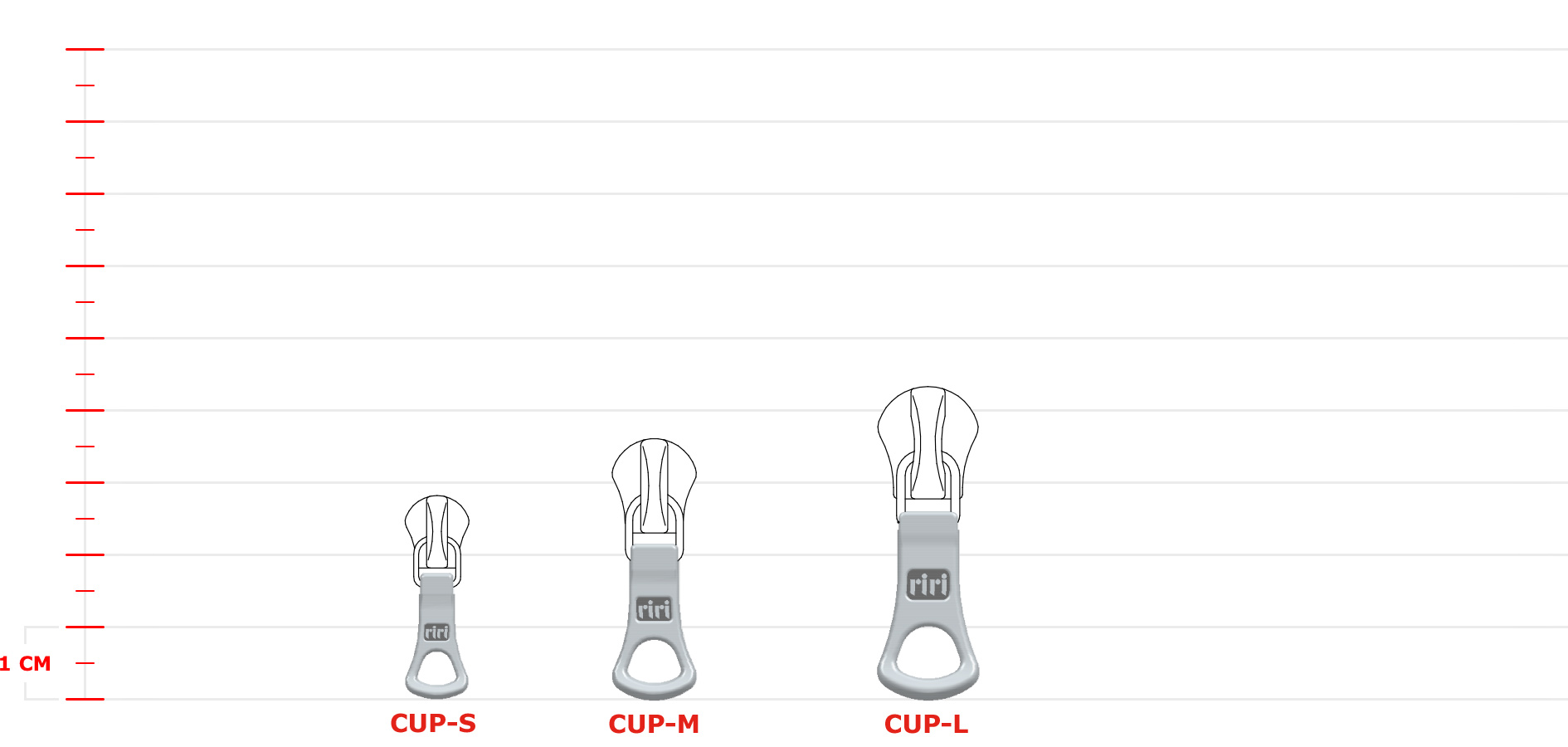 dimensioni-cup