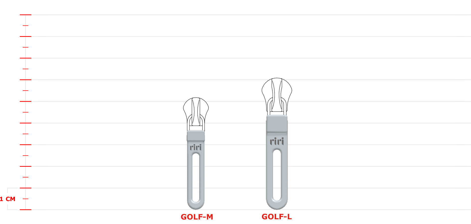 dimensioni-golf